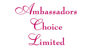 Ambassadors Choice Limited