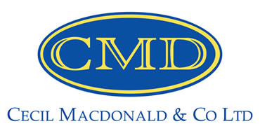 Cecil Macdonald & Co. Ltd