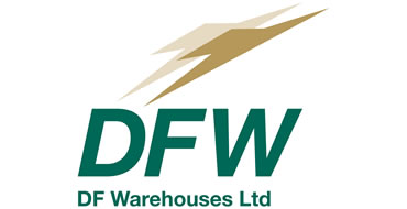 D.F. Warehouses